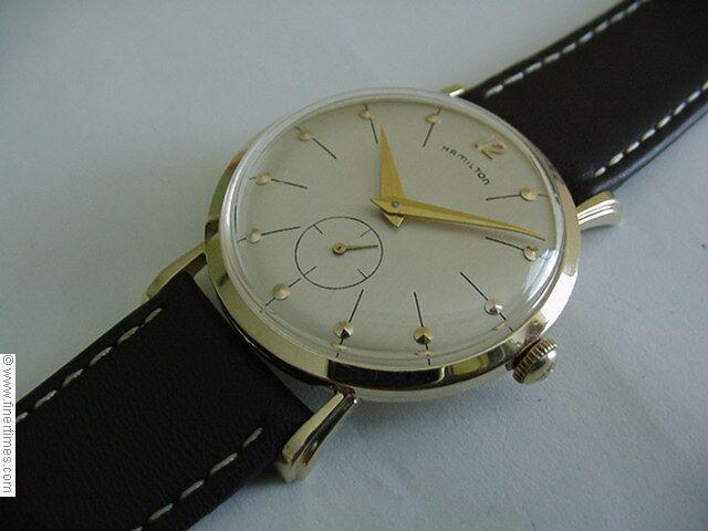 vintage watch price guide rh watch prices com