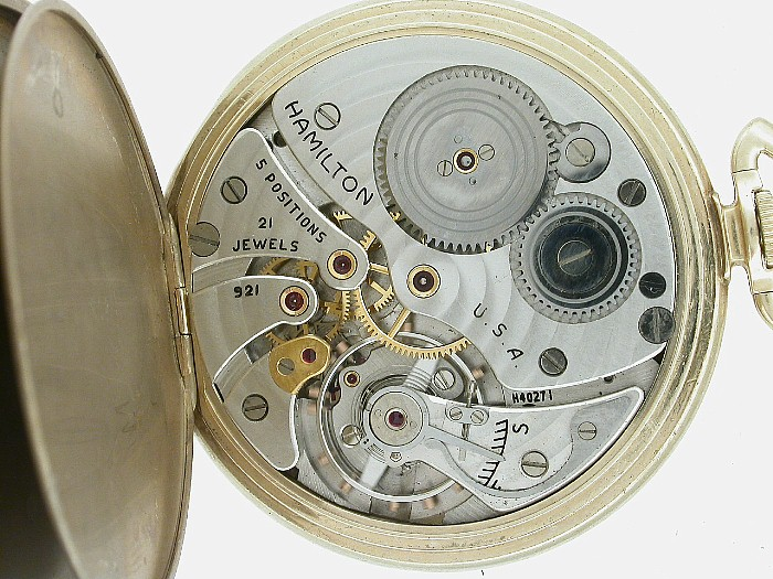molnija pocket watch price guide